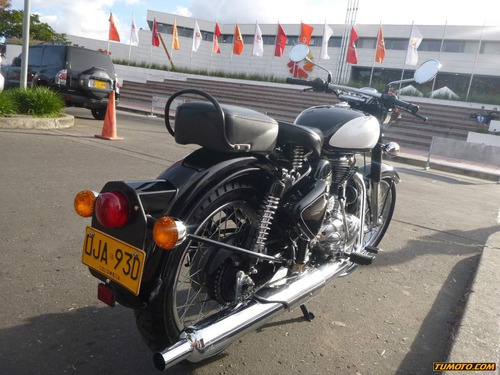 classic 350 royal enfield
