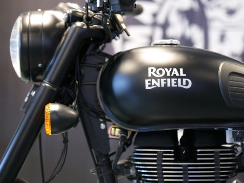 classic 500 royal enfield