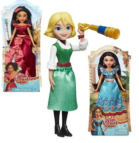 Classic 1807 Ast Princesas Dolls Fashion Doll Hasbro 08nmwN