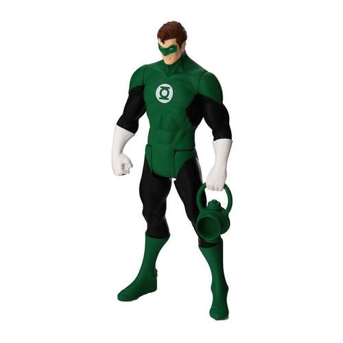 classic green lantern super powers artfx+ statue kotobukiya