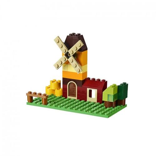 classic lego lego