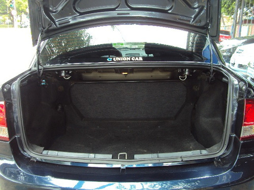 classic ls 1.0 vhc-e 2014 direção/airbag/novissimo