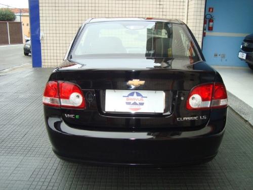 classic ls 2012 - c/dir.hidráulica