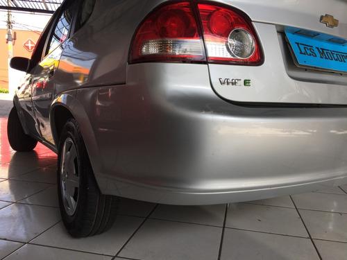 classic ls 2013  completo + airbag duplo
