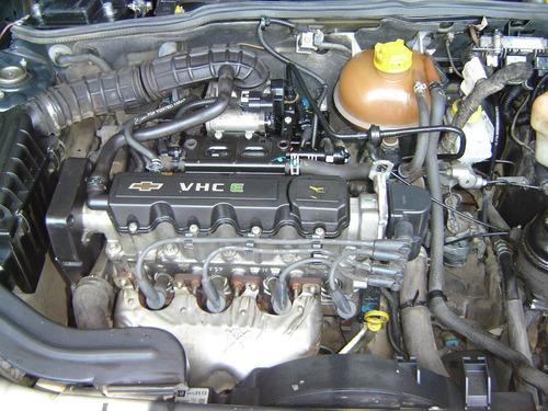 classic ls - sucata motor cambio ,acabamentos,portas e peças