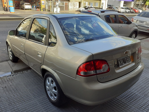 classic lt full  4 puertas !!! automotores dyd.