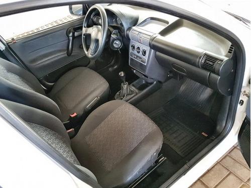 classic sedan chevrolet