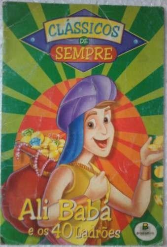 clássicos de sempre embalagem economica - brasileitura