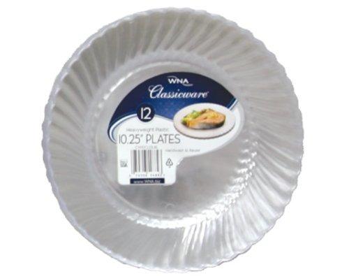 classicware vajillas encogimiento envuelto placas de plástic
