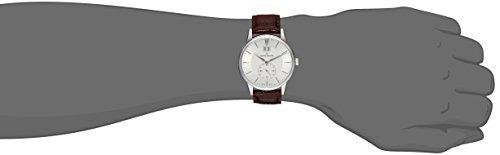 claude bernard mens 64005 3 ain classic gents reloj analogic