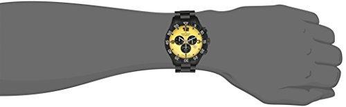 claude bernard reloj hombre