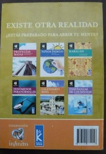 claudia federica zosi - calendario maya