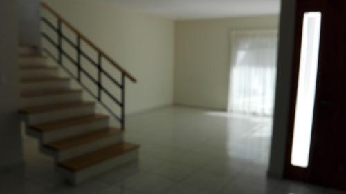 claustros de santiago, centro sur