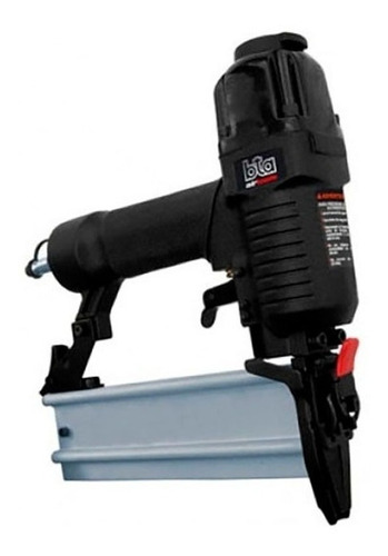 clavadora neumatica bta 15-50mm 821002 profesional