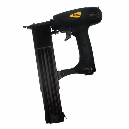 clavadora neumatica de 15mm-50mm marca porten