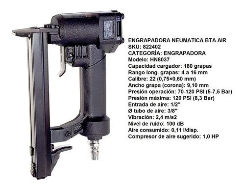 clavadora neumatica neumatica