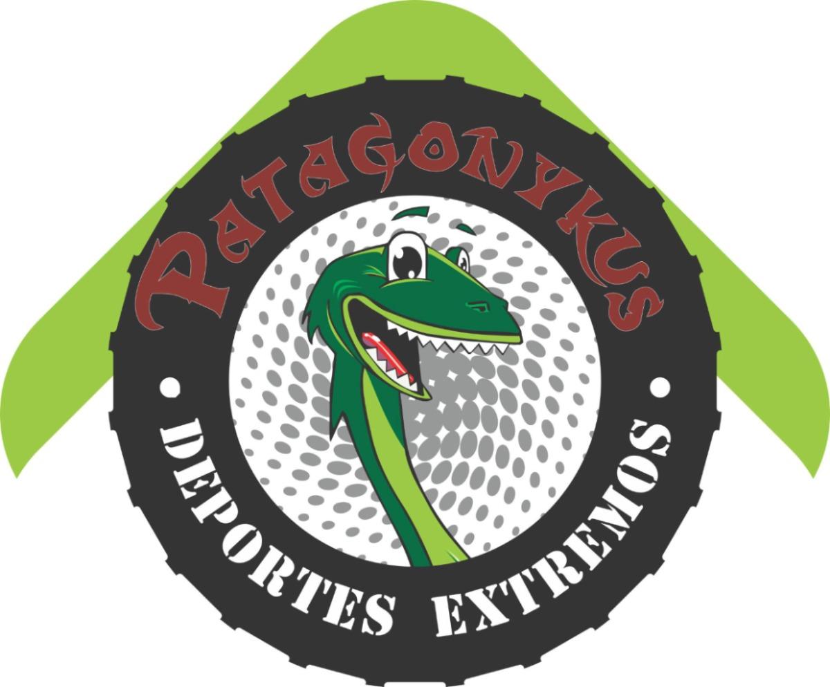 Clavas K8 Tribal Edic Limit C/u Profes Patagonykus Envíos! - $ 445 ...