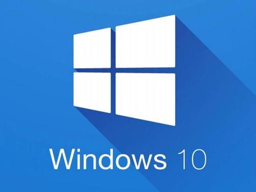clave de instalación windows 10