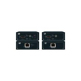 Key Digital KDGDCVDAB Cat5//5e//6 Green Dragon Series component video digital