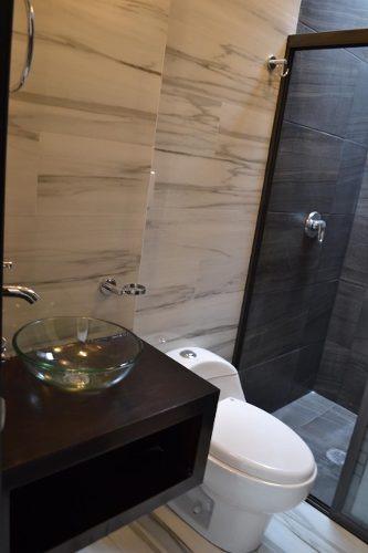 claveria csa 3 rec. 3 baños 2 cajones $ 5900000