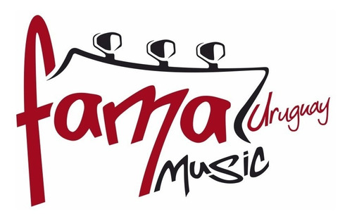 clavijas mxp charango mx339