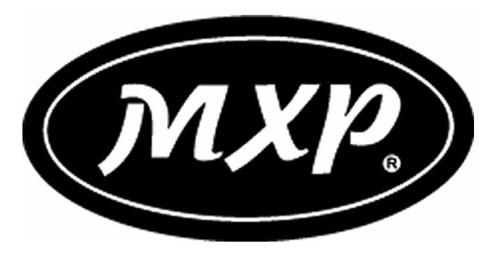 clavijero mxp charango profesional mx449