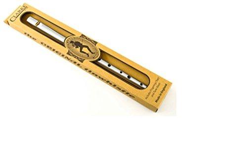 clavo natural clavo original  clave de d