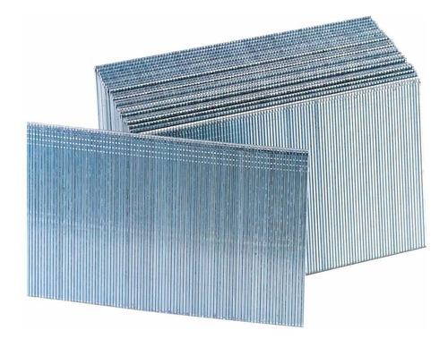 clavo p/clavadora neumatica 20 mm x 5000 unid