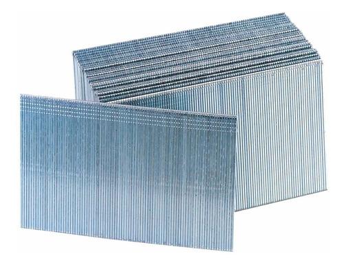 clavo p/clavadora neumatica 35 mm x 5000 unid susferrin srl