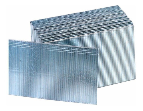 clavo p/clavadora neumatica 40 mm x 5000 unid susferrin srl