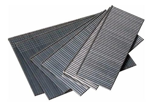 clavos 40 mm para clavadora neumatica bremen® 7271