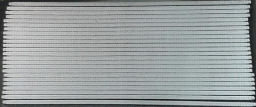 clavos para clavadora neumaticas 10mm x 5000unidades bta