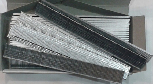 clavos para clavadora neumaticas 15mm x 5000unidades bta