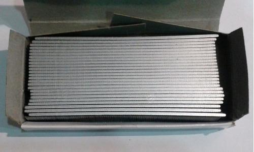 clavos para clavadora neumaticas 30mm x 5000unidades bta