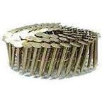 clavos para clavadora tipo circular galvanizado 1  asch