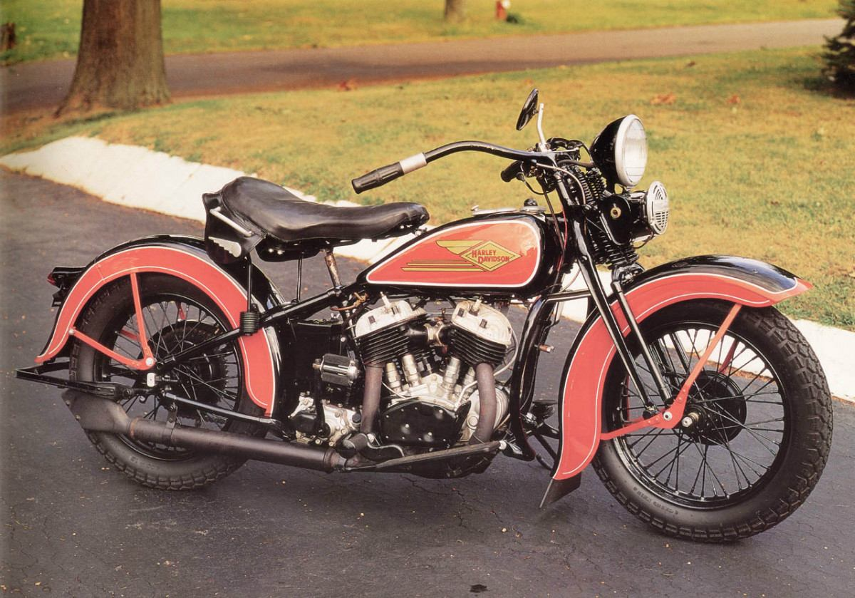 Claxon Carcacha Auto Antiguo Hot Rod Harley Davidson