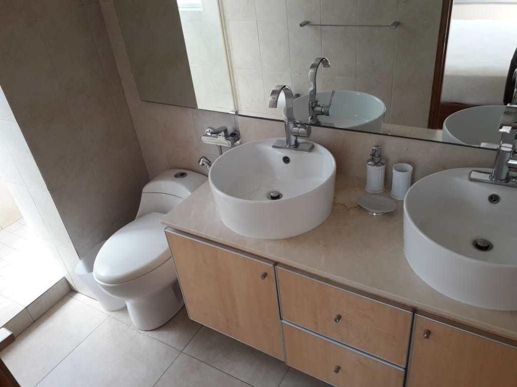 clayton céntrico apartamento en venta panamá