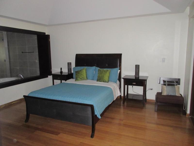 clayton gran apartamento en venta panamá
