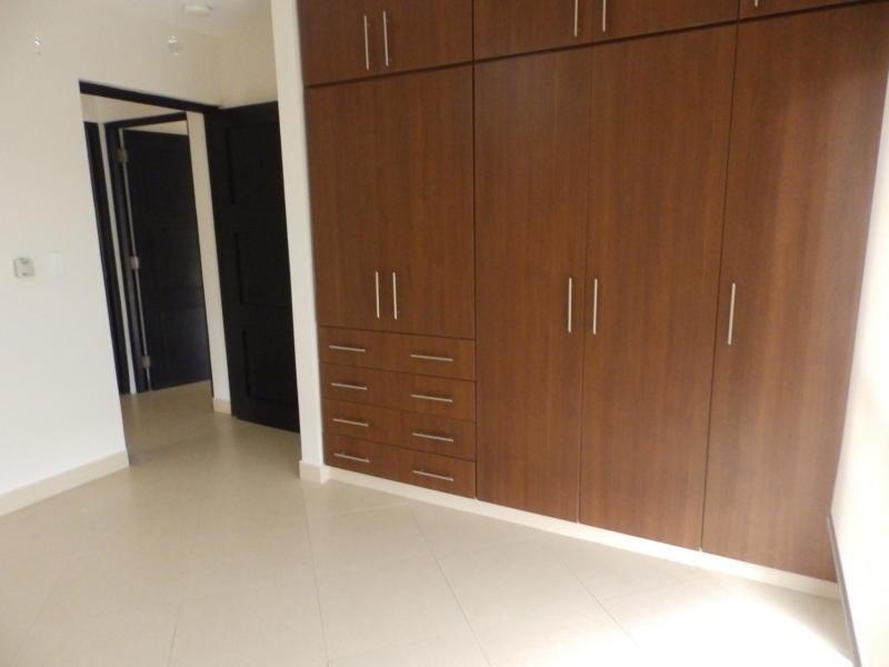 clayton ideal apartamento en venta panamá