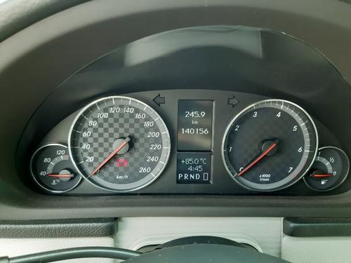 clc 200 k - 2011 - blindada!!!! abaixo da tabela!!!!