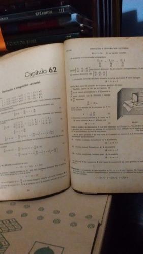 càlculo diferencial e integral- frank ayres- serie schaum