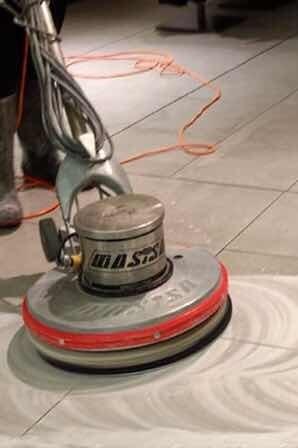 cleanat.  servicios profesionales de limpieza.