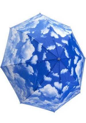 clear skies: paraguas