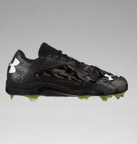 mizuno soccer shoes usa en espa�ol zapatos