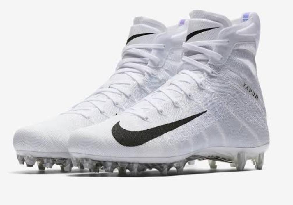 Cleats , Tachones Nike Vapor Untouchable 3 Elite