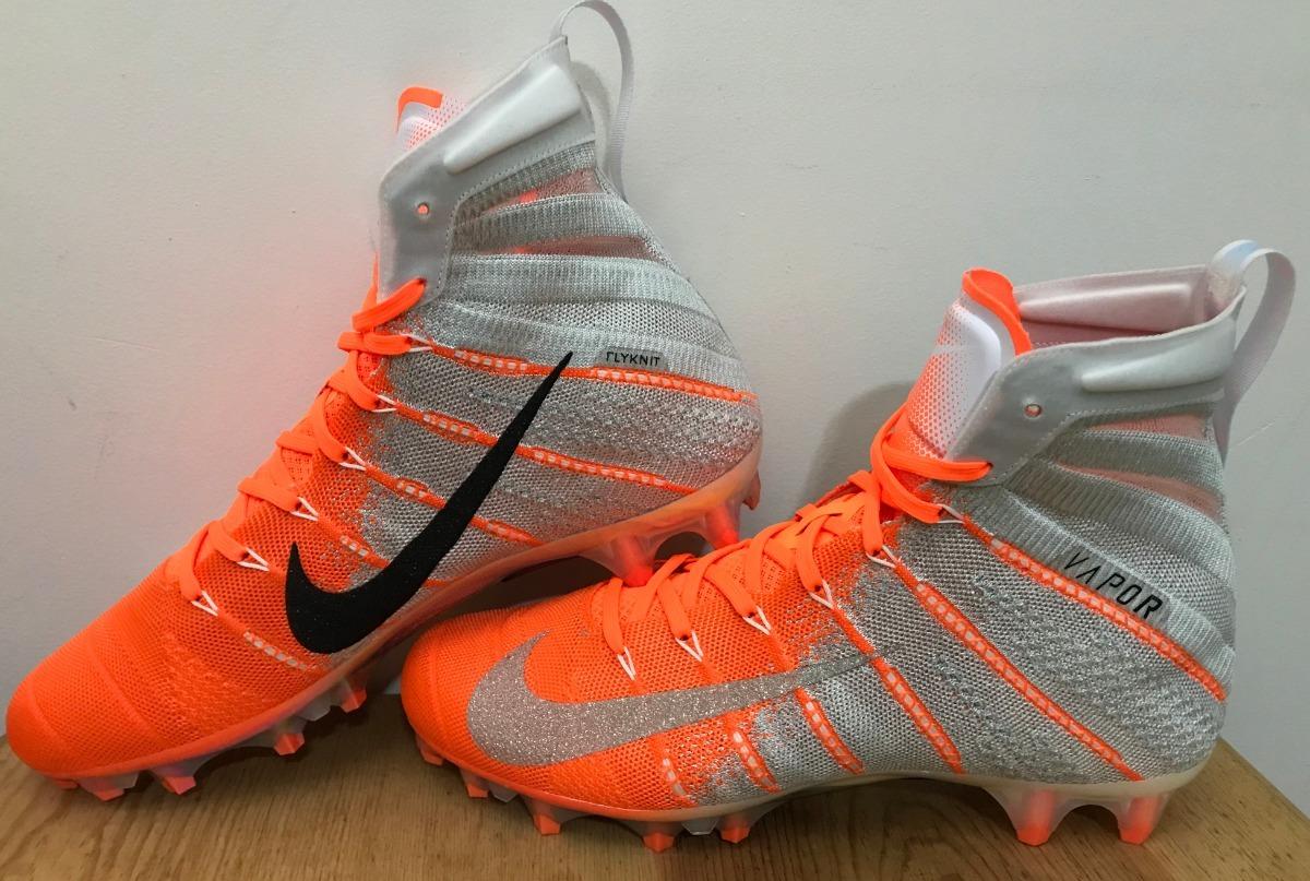Cleats Tachos Nike Vapor Untouchable 3 Elite 27