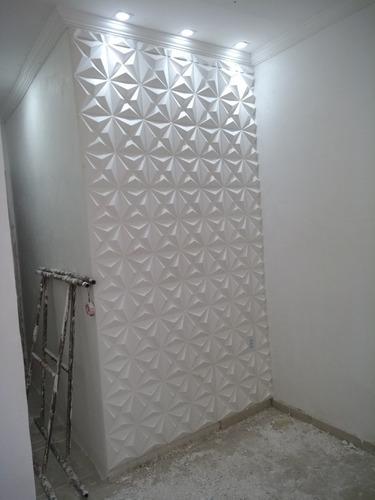 cleber gesseiro 84991247694 decoração revestimento etc...