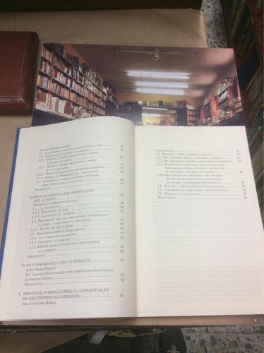 clepsidra trayectorias academicas para acompañar experiencia