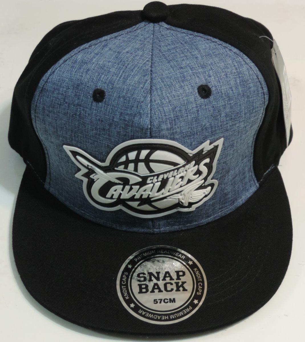 Cleveland Cavaliers Gorra Azul Logo Envio Gratis Nba Ace70 ... 8b59a053af1