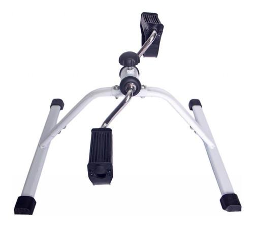 clicloergometro pedalinho bicicleta ergometrica clicloergome